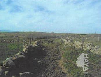 Suelo en venta en Menasalbas, Menasalbas, Toledo, Paraje Charco de la Calderona Y Jumela, 1.200 €, 2659 m2