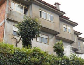Piso en venta en Trasmañó, Redondela, Pontevedra, Lugar Barrio Lasmosa, 82.170 €, 3 habitaciones, 1 baño, 200 m2