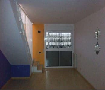 Piso en venta en Mas de Mora, Tordera, Barcelona, Calle Narcis Oller, 74.000 €, 2 habitaciones, 1 baño, 60 m2