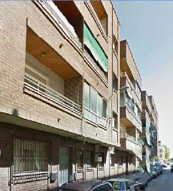 Piso en venta en Las Esperanzas, Pilar de la Horadada, Alicante, Calle Luna, 75.000 €, 3 habitaciones, 2 baños, 110 m2