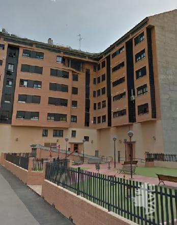 Piso en venta en Vila-real, Castellón, Calle Merce Rodoreda, 106.000 €, 3 habitaciones, 2 baños, 133 m2