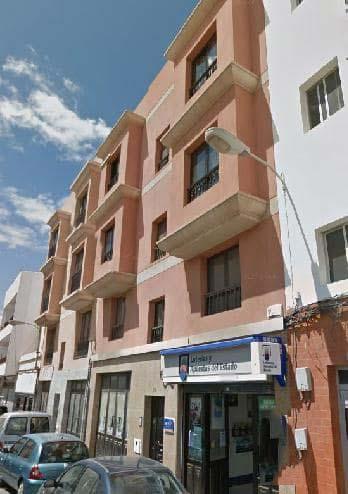 Local en venta en Arrecife Centro, Arrecife, Las Palmas, Calle Doctor Fleming, 192.000 €, 186 m2