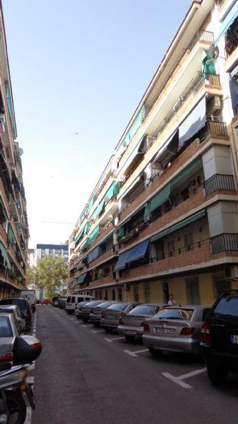 Piso en venta en Piso en , Alicante, 32.900 €, 3 habitaciones, 1 baño, 85 m2