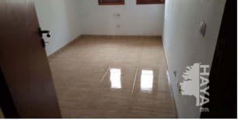 Piso en venta en Campos, Baleares, Calle Silos, 128.000 €, 1 baño, 77 m2