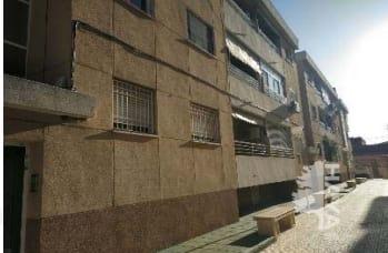 Piso en venta en Dolores, Alicante, Calle Valencia, 49.500 €, 4 habitaciones, 1 baño, 87 m2
