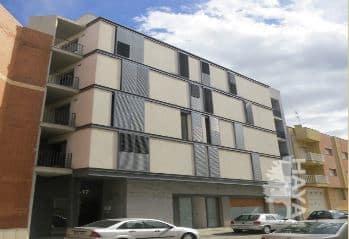 Piso en venta en Amposta, Tarragona, Calle Canaries, 58.200 €, 3 habitaciones, 2 baños, 86 m2