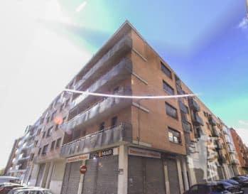 Piso en venta en Reus, Tarragona, Calle Costa Brava, 125.000 €, 3 habitaciones, 2 baños, 102 m2