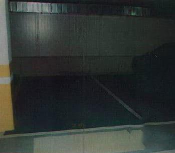 Parking en venta en Parking en Torrelavega, Cantabria, 20.400 €, 27 m2, Garaje
