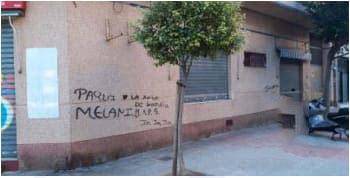 Local en venta en Bonrepòs I Mirambell, Gandia, Valencia, Calle Barcelona, 79.900 €, 134 m2