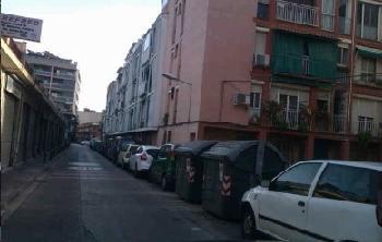 Piso en venta en Viladecans, Barcelona, Calle Carles Altes, 121.000 €, 3 habitaciones, 1 baño, 66 m2