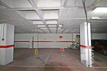 Parking en venta en Parking en Orihuela, Alicante, 5.387 €, 28 m2, Garaje