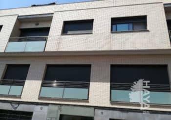 Piso en venta en Sabadell, Barcelona, Calle Elcano, 146.000 €, 2 habitaciones, 2 baños, 96 m2