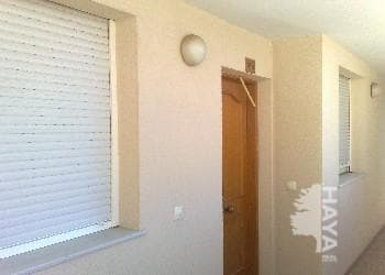 Piso en venta en Piso en El Ejido, Almería, 49.020 €, 2 habitaciones, 1 baño, 62 m2, Garaje