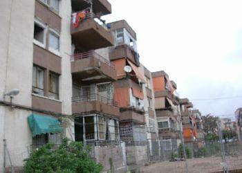 Piso en venta en Juan Xxiii, Alicante/alacant, Alicante, Calle Musico Antonio Flores, 15.304 €, 4 habitaciones, 2 baños, 104 m2