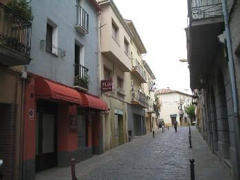 Piso en venta en La Canya, Sant Joan Les Fonts, Girona, Calle Sant Antoni, 37.000 €, 3 habitaciones, 1 baño, 62 m2