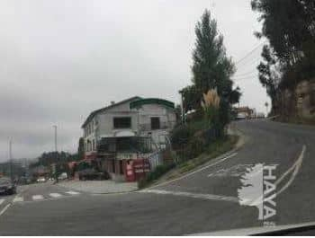 Local en venta en A Seca, Pontevedra, Pontevedra, Avenida Montecelo,, 99.256 €, 153 m2