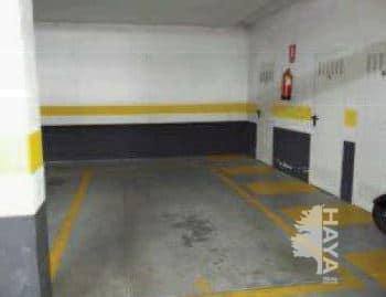 Parking en venta en Ontígola, Toledo, Calle Estrella, 3.900 €, 27 m2