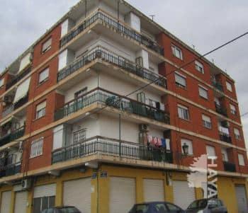 Local en venta en Valencia, Valencia, Calle Gloriosos, 31.100 €, 58 m2