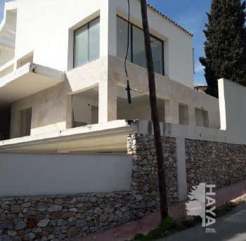Casa en venta en Almuñécar, Granada, Calle Citalmar, 584.000 €, 3 habitaciones, 3 baños, 373 m2