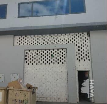 Local en venta en Coín, Málaga, Calle Marconi, 169.000 €, 303 m2