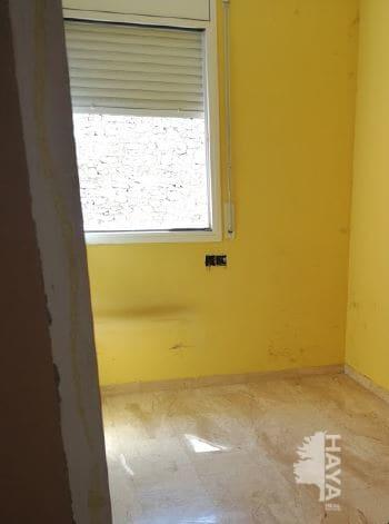 Piso en venta en La Canonja, Tarragona, Tarragona, Calle Major de Masricart, 61.974 €, 2 habitaciones, 1 baño, 52 m2