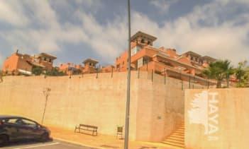 Piso en venta en Diputación de los Puertos, Cartagena, Murcia, Calle Isla de la Bahia, 103.009 €, 2 habitaciones, 1 baño, 70 m2