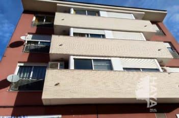 Piso en venta en Urbanización Penyeta Roja, Castellón de la Plana/castelló de la Plana, Castellón, Calle Alcora, 162.000 €, 5 habitaciones, 3 baños, 123 m2