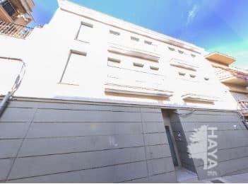 Piso en venta en Mataró, Barcelona, Calle de la Coma, 226.000 €, 1 baño, 85 m2