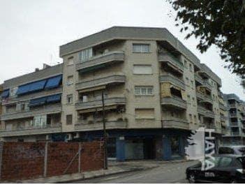Local en venta en Blanes, Girona, Calle Rovira I Virgili, 55.000 €, 96 m2