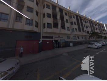 Piso en venta en El Doctoral, Santa Lucía de Tirajana, Las Palmas, Calle Garafia, 100.200 €, 3 habitaciones, 2 baños, 141 m2