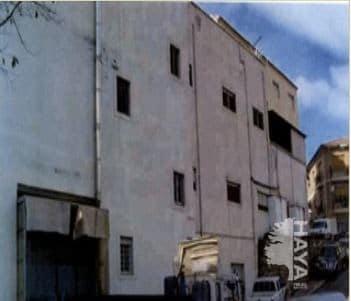 Industrial en venta en Serón, Almería, Calle Chorillo, 282.000 €, 911 m2