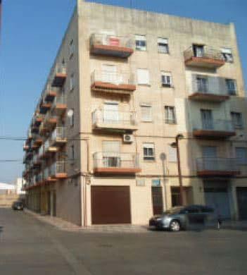 Trastero en venta en Carrascalet, Algemesí, españa, Calle Lluis Martinez, 1.300 €, 4 m2