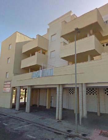 Local en venta en La Cañada de San Urbano, Almería, Almería, Calle Sacramento, 490.000 €, 658 m2