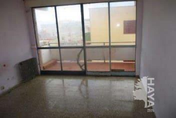 Piso en venta en Piso en Benicarló, Castellón, 51.300 €, 3 habitaciones, 1 baño, 84 m2
