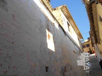 Casa en venta en Villena, Alicante, Calle la Rambla, 36.000 €, 1 baño, 166 m2