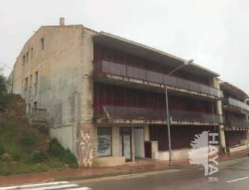 Piso en venta en Es Mercadal, Es Mercadal, Baleares, Avenida de Ses Costes, 2.011.800 €, 2 baños, 1581 m2