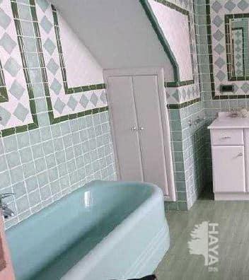 Casa en venta en Casa en Vila-real, Castellón, 732.300 €, 7 habitaciones, 1 baño, 209 m2, Garaje