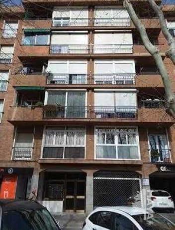 Piso en venta en Onil, Alicante, Calle Olmos, 40.748 €, 3 habitaciones, 1 baño, 102 m2