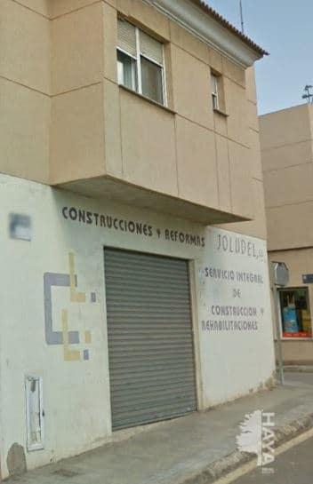 Local en venta en Diputación de San Antonio Abad, Cartagena, Murcia, Calle Submarino, 66.000 €, 137 m2