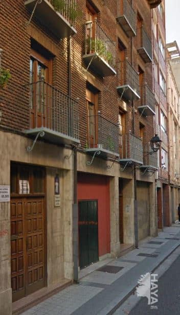 Parking en venta en Palencia, Palencia, Calle Mayor Antigua, 22.000 €, 31 m2