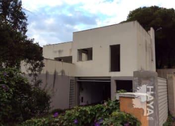 Casa en venta en Mas Pedrosa, Lloret de Mar, Girona, Calle Valencia, 241.600 €, 1 baño, 191 m2