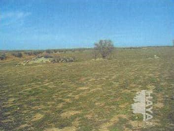 Suelo en venta en Menasalbas, Menasalbas, Toledo, Paraje Charco de la Calderona Y Jumela, 200 €, 1174 m2