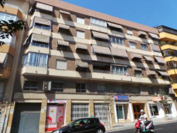 Piso en venta en Alicante/alacant, Alicante, Avenida Alcoy, 115.000 €, 164 m2