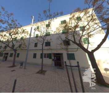 Piso en venta en Palma de Mallorca, Baleares, Calle Urano, 93.500 €, 1 baño, 46 m2