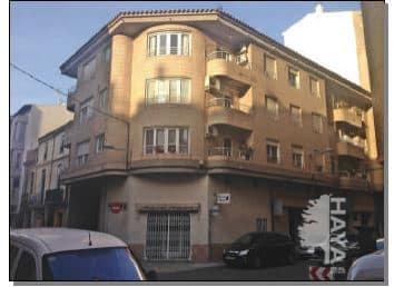 Piso en venta en Castellón de la Plana/castelló de la Plana, Castellón, Calle Cosme Vives, 91.815 €, 3 habitaciones, 2 baños, 111 m2