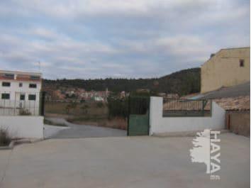 Suelo en venta en Suelo en Fanzara, Castellón, 7.916 €, 357 m2