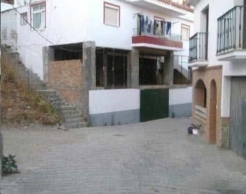 Casa en venta en Casa en Álora, Málaga, 97.300 €, 2 habitaciones, 2 baños, 135 m2