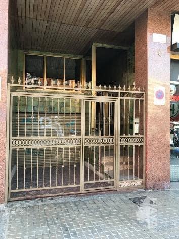 Parking en venta en Valencia, Valencia, Avenida Perez Galdos, 20.000 €, 12 m2