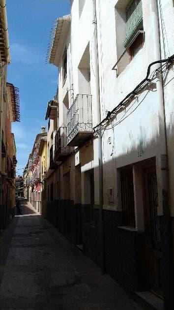 Casa en venta en El Niño, Mula, Murcia, Calle Oscura, 19.700 €, 2 habitaciones, 1 baño, 57 m2