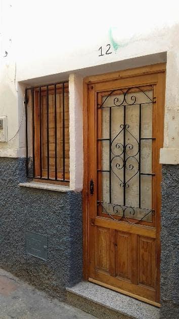 Casa en venta en Casa en Mula, Murcia, 25.800 €, 2 habitaciones, 1 baño, 57 m2
